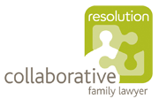 Collaborative Family Lawyer